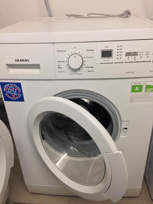 waschmaschinen trockner haushaltsger te garching bei m nchen gebraucht kaufen. Black Bedroom Furniture Sets. Home Design Ideas
