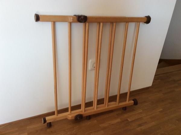 t ren treppenschutzgitter neu und gebraucht kaufen bei. Black Bedroom Furniture Sets. Home Design Ideas