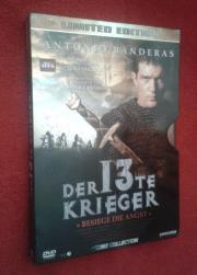 1 DVD-FILME -