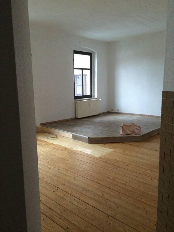 100 m2 wohnung hoyerswerda friedrichsstra e vermietung. Black Bedroom Furniture Sets. Home Design Ideas