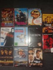 11 DVD günstig