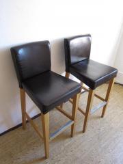 barhocker henriksdal haushalt m bel gebraucht und neu kaufen. Black Bedroom Furniture Sets. Home Design Ideas