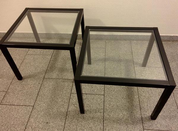 komplette b roeinrichtung b roausstattung norderstedt gebraucht kaufen. Black Bedroom Furniture Sets. Home Design Ideas