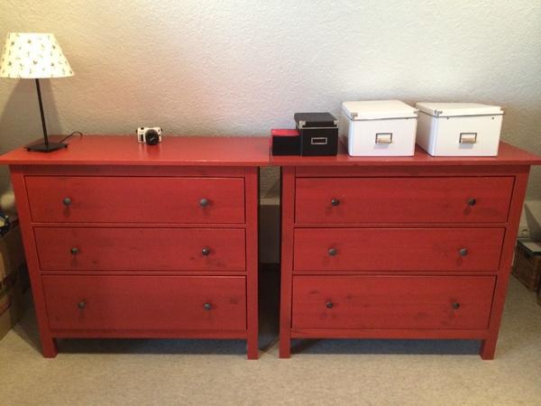 hemnes kleinanzeigen m bel wohnen. Black Bedroom Furniture Sets. Home Design Ideas