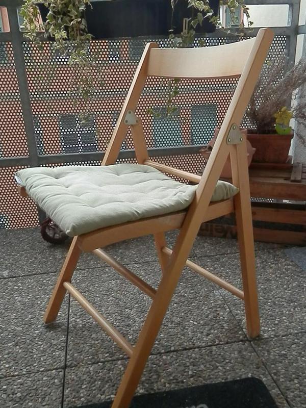 gartenm bel pflanzen garten pforzheim gebraucht kaufen. Black Bedroom Furniture Sets. Home Design Ideas