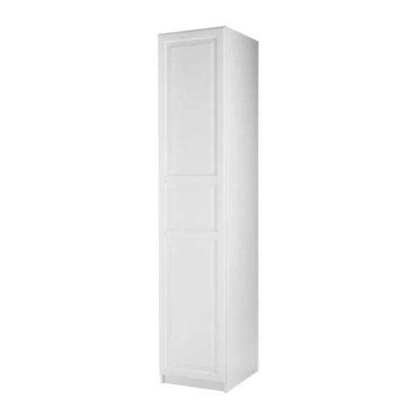 Ikea Schreibtisch Galant Zubehör ~ Ikea Schrank Pax weiß, 100x60x200cm, gebraucht, in gutem Zustand