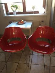2 Küchenstühle