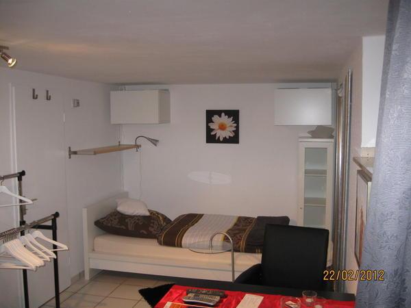 2 m blierte wohnungen f r azubis des lafp in selm frei ab september vermietung zimmer. Black Bedroom Furniture Sets. Home Design Ideas
