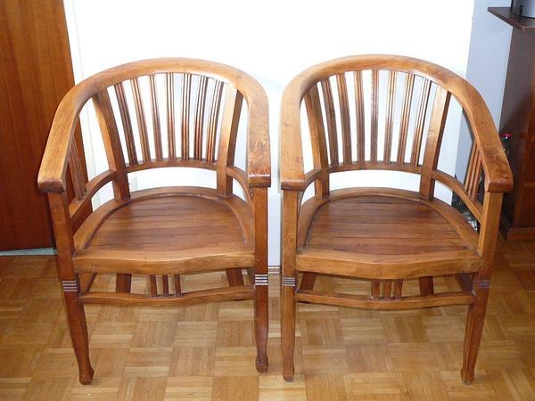 armlehnstuhl neu und gebraucht kaufen bei. Black Bedroom Furniture Sets. Home Design Ideas
