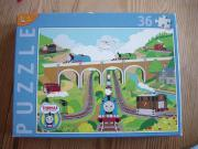 2 Puzzle Thomas