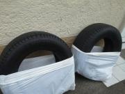 2 Sommer Reifen (