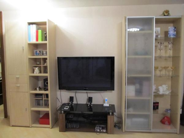 m bel wohnen familie haus garten mainz gebraucht kaufen. Black Bedroom Furniture Sets. Home Design Ideas