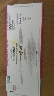 2 ticket für