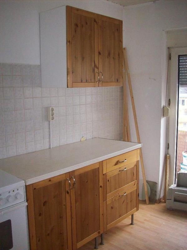 Küchen Möbel & Wohnen Ludwigshafen am Rhein gebraucht