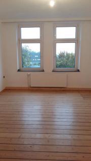 2 Wg Zimmer