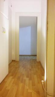 2-ZKB-Wohnung