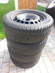 205/55R16 Dunlop