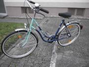 26 Zoll-Damen-Fahrrad-Marke-TRMBERG Zu Verkaufen ein Alte 26 Zoll-Damen Fahrrad-Marke-TURMBERG mit 3 Gang Torpedo Nabenschaltung,Rücktrittbremse,Beleuchtung,Gepäckträger. Das Fahrrad ... 55,- D-76275Ettlingen Heute, 06:45 Uhr, Ettlingen - 26 Zoll-Damen-Fahrrad-Marke-TRMBERG Zu Verkaufen ein Alte 26 Zoll-Damen Fahrrad-Marke-TURMBERG mit 3 Gang Torpedo Nabenschaltung,Rücktrittbremse,Beleuchtung,Gepäckträger. Das Fahrrad