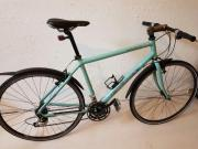 28 Zoll Cannondale