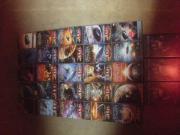 29 original VHS