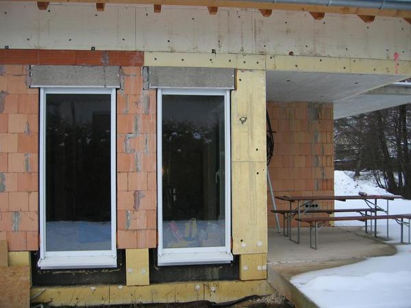 Werkstatt heimwerkerbedarf familie haus garten for Fenster bodentief