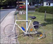 2tolle Bikes