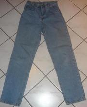 2x Jeans Hose