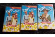 3 Pippi Langstrumpf