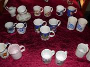 37 teile Teelichter