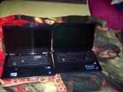 3asus laptops-17zolll