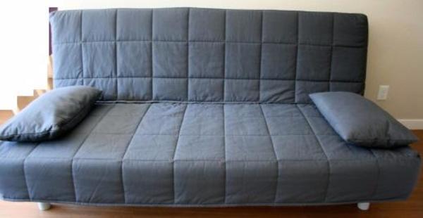 3er bettsofa ikea beddinge neuwertig in m nchen ikea. Black Bedroom Furniture Sets. Home Design Ideas