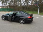 3er BMW Coupe