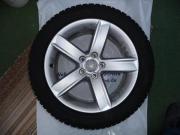 4 Pirelli Sotto