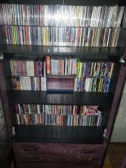 462 CDS von