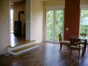 5 Zimmer Küche