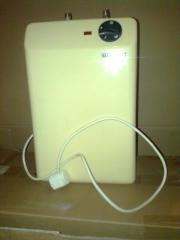 5Ltr. Wasserboiler