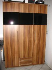 5tlg- Möbelset in