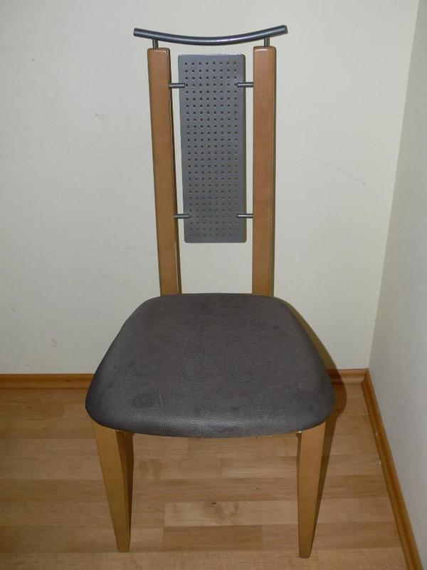 Esstisch buche neu und gebraucht kaufen bei for Esstisch 2m lang
