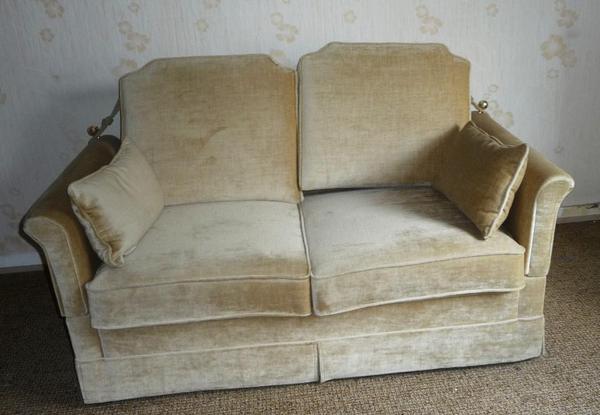 haushaltsaufl sungen privatflohmarkt m bel wohnen k ln gebraucht kaufen. Black Bedroom Furniture Sets. Home Design Ideas
