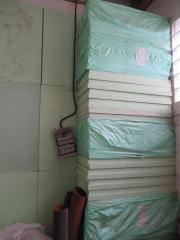 66qm BASF Styrodur