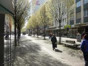 67059 Ludwigshafen-Innenstadt,