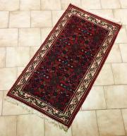 7 Teppiche und