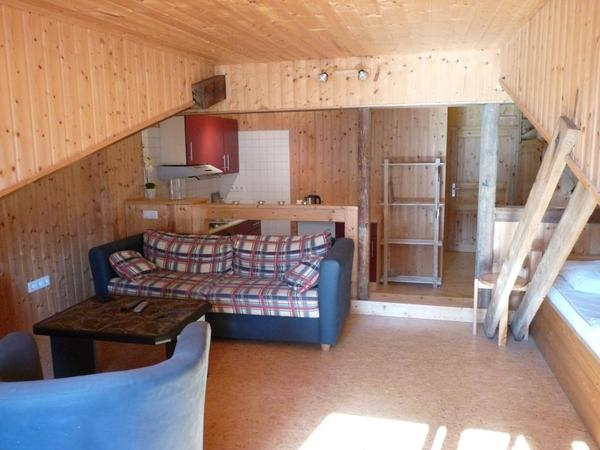ab sofort monteurwohnung vermietung zimmer m bliert unm bliert. Black Bedroom Furniture Sets. Home Design Ideas
