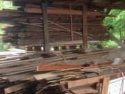 abbruchholz handwerk hausbau kleinanzeigen kaufen und verkaufen. Black Bedroom Furniture Sets. Home Design Ideas