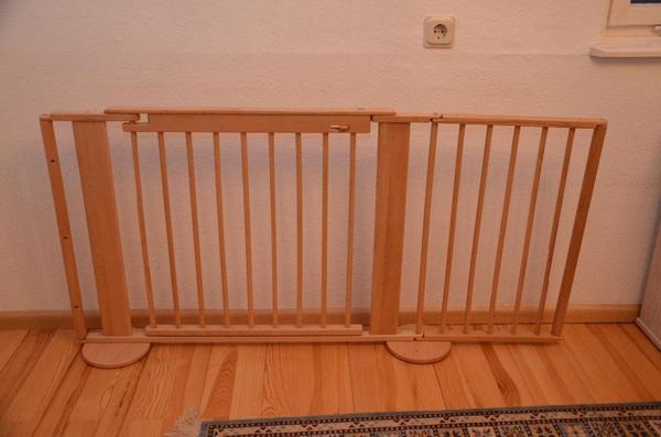 absperrgitter f r halboffene treppen in karlsruhe. Black Bedroom Furniture Sets. Home Design Ideas