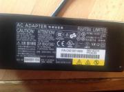 AC Adapter Fujitsu