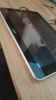 Acer Iconia A3-