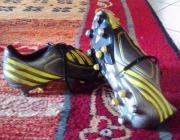 Adidas Predator absolion