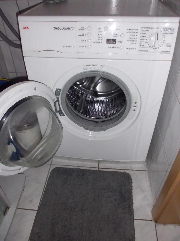 schmale waschmaschine frontlader waschmaschinen frontlader top preise ellerbrockshop. Black Bedroom Furniture Sets. Home Design Ideas