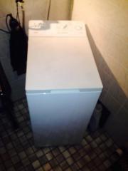 lavamat toplader in stuttgart haushalt m bel gebraucht und neu kaufen. Black Bedroom Furniture Sets. Home Design Ideas